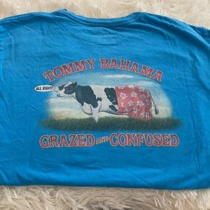 Tommy Bahama Relax T-shirt | M